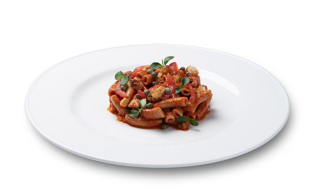 foto piatto ricette 30-70